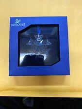 Swarovski 2007 Little Star Ornament Annual Edition 0884869 New in Box