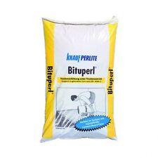 (0,31€/L) Knauf Bituperl 100 Liter Sack