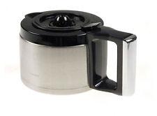 Philips Thermokanne für Kaffeeautomaten HD7753,HD7751 mit intergrierten Mahlwerk