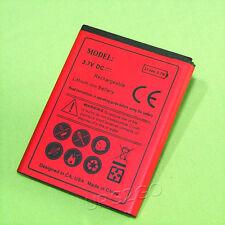 3020mAh Replacement Battery F Straight Talk/Net10 Samsung Galaxy Proclaim S720C