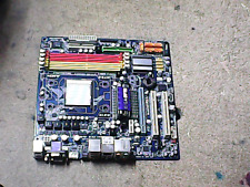 Carte mere GIGABYTE GA-MA78GM-UD2H REV 1.0 sans plaque socket AM2