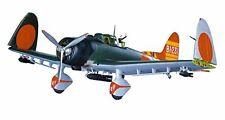 Hasegawa 1/48 Aichi D3A1 Type99 Bomber (VAL) Model11 Folding Wing Model Kit NEW