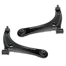Front Lower Control Arm & Ball Joint For JEEP PATRIOT 2007-2016