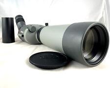 Kowa TSN 821 M 20-60x 82mm  Spektiv Fernrohr