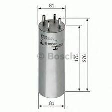 BOSCH Car Fuel Filter 0450906467