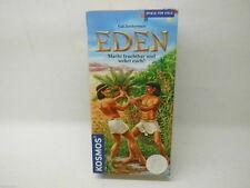 COSMOS-Eden-rend fertile et résistants vous