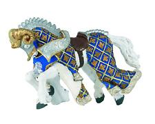 Papo Ram Knight's Horse