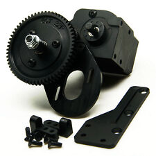 AX2 2 Speed Transmission for Axial SCX10 / Honcho RC 4WD 1/10 RC Crawler Truck