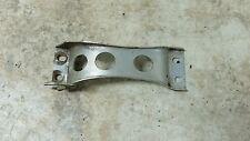 89 Honda XL 600 V XL600 Transalp mount bracket