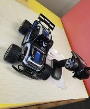 Subotech BG1512 1/16 2.4G 2 WD Racing RC Car Gale Desert Buggy Drift Off Road-Bl
