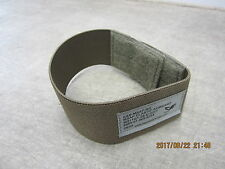 Eagle Industries MSAP OD Elastic Armband New  8465-01-565-8064  *