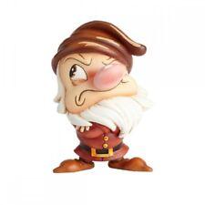 Enesco H7 Miss Mindy Disney Cartoon Folk 4.5in Snow White Grumpy Figure 4058890