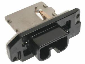 Blower Motor Resistor P894RP for Toyota Camry Solara 1999 2000 2001 2002 2003
