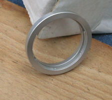 Nikon F  BPM bellows ring lens  mount
