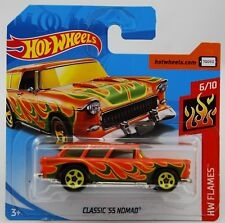 Hot Wheels 5785 Hot Wheels Basic Die Cast Vehicle