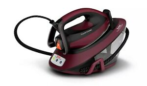 Tefal SV7130 Express Compact Steam Generator Iron 1 Year Guarantee