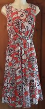 Debenhams Collection Dress Size 12