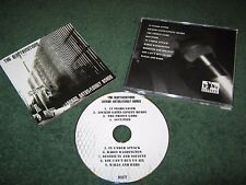 The Electricutions - Locked Gates / Lonely Roads (cd)