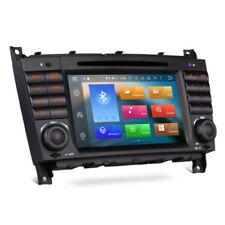 Autoradios et façades SD pour véhicule