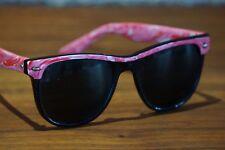 1980's Sunglasses - Original Vintage