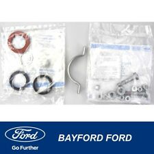 GASKET TRANSMISSION KIT SUIT FORD FALCON FG X & XR SPRINT 2014- NEW GENUINE FORD