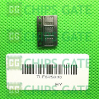 3PCS TLE625033 625033 SOP8 car CAN communication chip