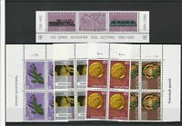 Switzerland Mint Never Hinged Stamps Ref 24240