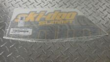 2008 Ski-Doo Summit Everest 800R Right Side Lower Decal