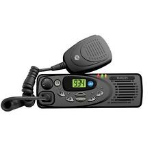 TAIT TM8235 25 WATT BAND3 175-225MHZ TRUNKED MOBILE TAXI RADIO - NEW