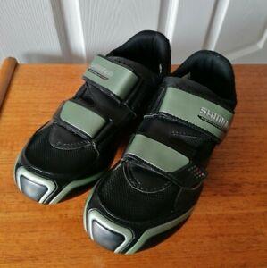 SHIMANO Road Bike Shoes EU40 UK7