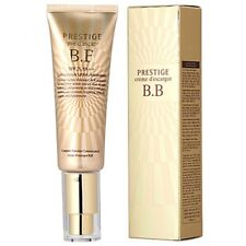 It's Skin Prestige Creme Descargot BB Cream.US-Seller + Free Gifts & Samples