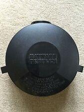 Hayward Ecx10066 Cover for Ec30 Ec40 Ec40A Filter