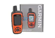 Garmin inReach Explorer+ Satellite Tracker Personal GPS Tracker
