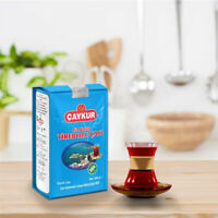 Caykur Turkish Black Tea, 42 Nolu Tirebolu Cayi Loose Leaf, 7 oz-200 gr