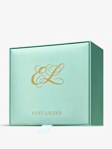 Estee Lauder YOUTH-DEW Dusting Powder Box 200g Perfumed Dusting Powder 7.0 OZ.