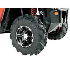 ITP Mayhem SS212 Tire/Wheel Kit, 46864R Mud Trail ATV SS312 Front Right