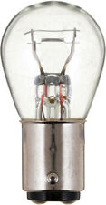 Turn Signal Light Bulb-Standard - Multiple Commercial Pack Philips 198CP