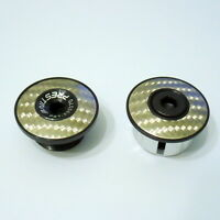 Shimano Deore Fc-590 Chainring Bolts Screws Sprocket XTR Slx LX 590