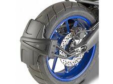 RM2139KIT - Givi Kit per RM02 Yamaha Tracer 900 / Tracer 900 GT (18)
