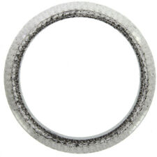 Exhaust Pipe Flange Gasket fits 2007-2016 Jeep Compass,Patriot  FELPRO