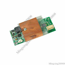 For HITACHI INVC618 TX18D11VM1 LCD Power inverter Board