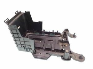 Volkswagen Golf V 2006 Battery tray 1K0915333 BOS9823