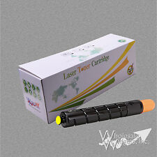 Compatible Canon GPR31 Yellow Toner Cartridge 2802B003AA GPR-31 C5235 C5240