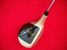 22 Degree Golf Club  #5 Fairway Wood NORTHWESTERN PRO FLEX J. C. SNEAD Personal