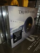 Dream Theater Live at Luna Park [2DVD/3CD] Special Edition! 5-Disc Set! NEW!