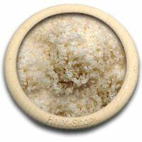 (21,00€/kg) 400g Inka Sonnensalz Andensalz Salz Peru Südamerika Salze