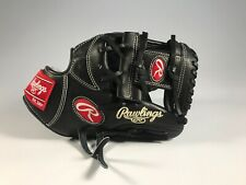 "Rawlings Pro Preferred PROSNP2KBMPRO 11.25"" Baseball Glove"