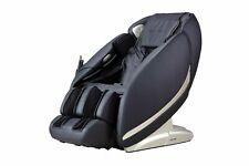 Massage Chair Weyron Symphony Luxury Massage Chair Shiatsu Recline Zero Gravity.