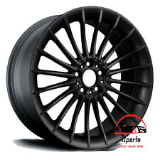 Wheels Tires Parts For BMW Alpina B For Sale EBay - Alpina bmw parts