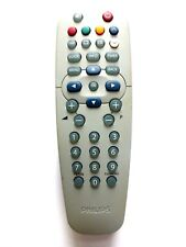 PHILIPS FREEVIEW BOX REMOTE RC19336002/01 for DSR300 DSR310 DTR1000 DTR1500